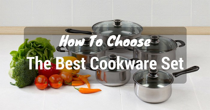 Best-cookware-set