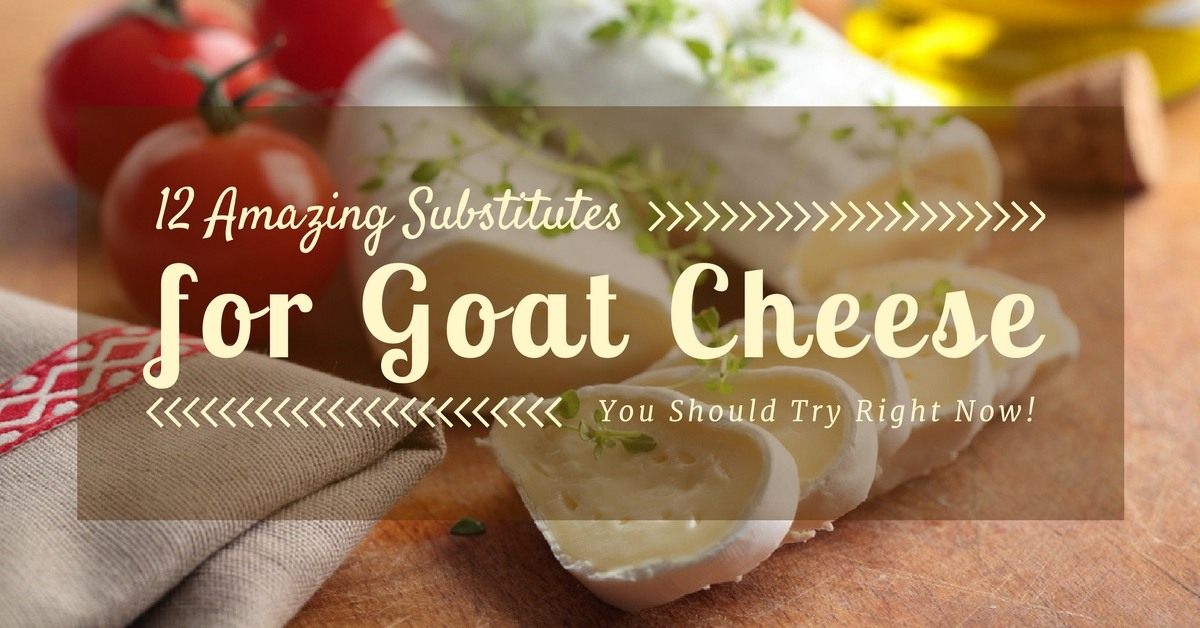 substitute-for-goat-cheese