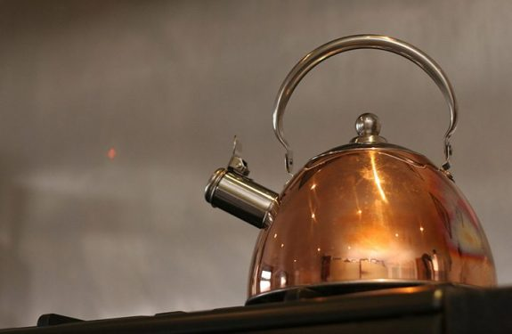 best-tea-kettle-for-gas-stove